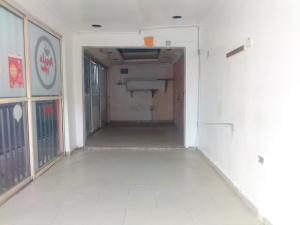 Shop in a Mall Commercial Property for rent Off Admiralty Road Lekki Phase 1 Lekki Lagos