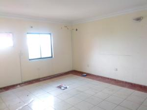1 bedroom mini flat  Office Space Commercial Property for rent Off Admiralty Road Lekki Phase 1 Lekki Lagos