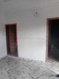 1 bedroom mini flat  Mini flat Flat / Apartment for rent Valley View Estate  Abule Egba Abule Egba Lagos