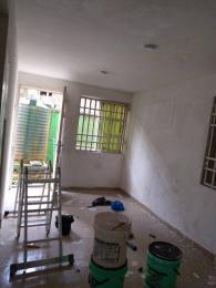 2 bedroom Flat / Apartment for rent Island Heritage Estate Berger Ojodu Lagos