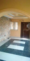3 bedroom Flat / Apartment for rent Ikotun Lagos Alimosho Lagos