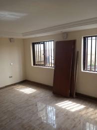 3 bedroom Semi Detached Bungalow House for sale e Abraham adesanya estate Ajah Lagos