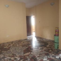 3 bedroom Flat / Apartment for rent Old yaba Adekunle Yaba Lagos