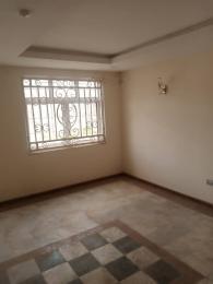 3 bedroom Detached Bungalow House for rent After cedar crest hospital Gudu Gaduwa Abuja