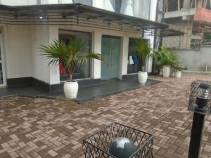 Office Space Commercial Property for rent WUSE 2 Wuse 2 Abuja