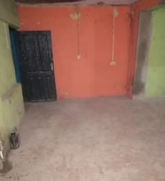 2 bedroom Flat / Apartment for rent 81, OLUYOMBO STREET Ketu Kosofe/Ikosi Lagos