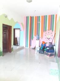 3 bedroom Flat / Apartment for rent Secure Estate Berger Ojodu Lagos