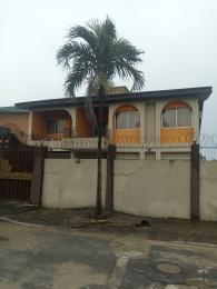 6 bedroom Event Centre Commercial Property for sale 5th Avenue, Festac town  Festac Amuwo Odofin Lagos