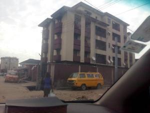 3 bedroom House for sale Ladi Lak Bariga Shomolu Lagos