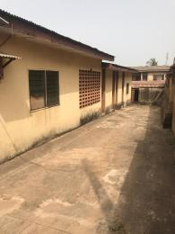 7 bedroom Detached Bungalow House for sale Nickdel Estate, Alegongo area near Akobo road Akobo Ibadan Oyo