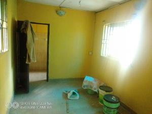 Mini flat Flat / Apartment for rent Mafoluku Oshodi Lagos