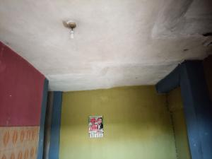 1 bedroom Mini flat for rent Victory Estate Itele Ogun State Close To Ayobo Ayobo Ipaja Lagos