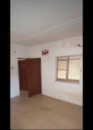 1 bedroom mini flat  Boys Quarters Flat / Apartment for rent Medina Gbagada Lagos