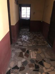 1 bedroom mini flat  Flat / Apartment for rent Aguda Surulere Lagos