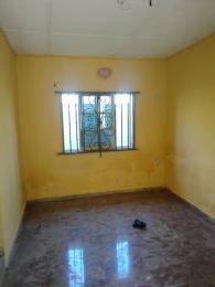 1 bedroom mini flat  Mini flat Flat / Apartment for rent Gbaga, after itamaga Ikorodu Lagos