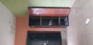 Self Contain Flat / Apartment for rent Off University of Lagos Road Abule-Oja Yaba Lagos