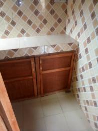 1 bedroom mini flat  Self Contain Flat / Apartment for rent Command Abule Egba Abule Egba Lagos