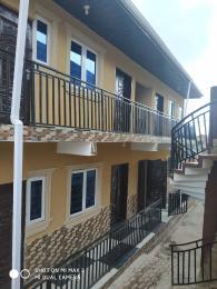 1 bedroom Mini flat for rent Anfani Area Ring Rd Ibadan Oyo