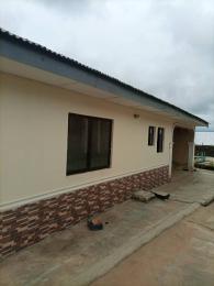 1 bedroom mini flat  Mini flat Flat / Apartment for rent Akala Express Akala Express Ibadan Oyo