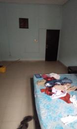 1 bedroom mini flat  Self Contain Flat / Apartment for rent awuse estate Opebi Ikeja Lagos