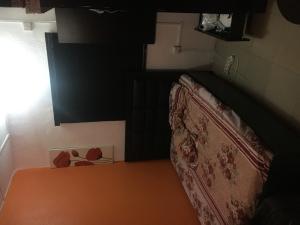 1 bedroom mini flat  Flat / Apartment for rent Budo Penisula Peninsula Estate Ajah Lagos