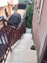 3 bedroom Penthouse Flat / Apartment for rent Marshy hill Estate  Ado Ajah Lagos