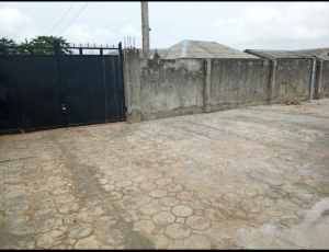 2 bedroom Flat / Apartment for rent Itele After Ayobo Lagos Ayobo Ipaja Lagos
