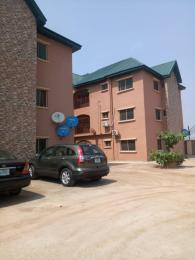 3 bedroom Flat / Apartment for rent Alagba Estate Scheme One, orile agege Agege Lagos