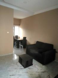 2 bedroom Blocks of Flats House for rent Sangotedo Ajah Lagos