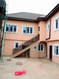 2 bedroom Blocks of Flats for rent Barrack Bus Stop Ifako-gbagada Gbagada Lagos