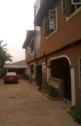 2 bedroom Flat / Apartment for rent Cele Agbaje Estate, Cele, Itamaga Ikorodu Lagos