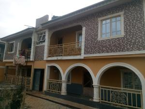 2 bedroom Flat / Apartment for rent O Fine, Behind Famco Filling Station, Erunwen, Off Ota Ona rd,n, Ikorodu Lagos