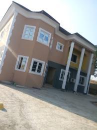 2 bedroom Flat / Apartment for rent Balogun, Erunwen, Off Awolow rd, Ikorodu Lagos