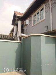 3 bedroom Flat / Apartment for rent Egbeda Lagos Egbeda Alimosho Lagos