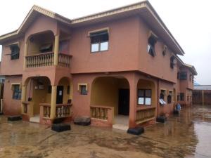 5 bedroom Flat / Apartment for rent Goriola, Erunwen, Ikorodu Lagos
