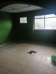 5 bedroom Office Space Commercial Property for rent Akindele street, Beside Jorlad Hospital,  New garage Gbagada Lagos