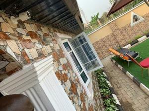 3 bedroom House for rent Itamaga Ikorodu Ikorodu Lagos