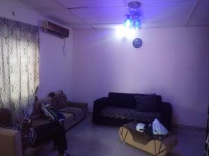 1 bedroom mini flat  Mini flat Flat / Apartment for rent Ebute Ikorodu Lagos