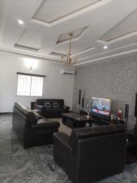 1 bedroom mini flat  Shared Apartment Flat / Apartment for rent Ipent Estate  Gwarinpa Abuja