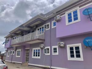 2 bedroom Flat / Apartment for rent F01 Kubwa Abuja