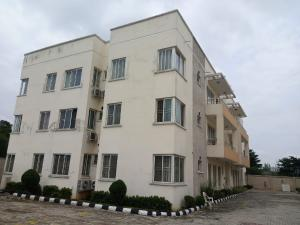 3 bedroom Flat / Apartment for rent Off Oba Akinjobi Ikeja GRA Ikeja Lagos