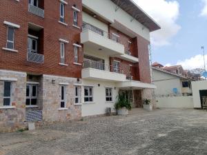 3 bedroom Blocks of Flats House for rent Osborne Phase 1 Osborne Foreshore Estate Ikoyi Lagos