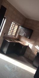 3 bedroom Blocks of Flats House for rent Close to the ajah bridge Ado Ajah Lagos
