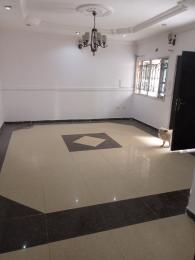 3 bedroom Flat / Apartment for rent Ikota Villa Gra Ikota Lekki Lagos