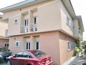 3 bedroom Flat / Apartment for rent Lekki phase, Lekki right Lagos Lekki Phase 1 Lekki Lagos