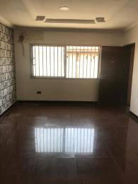 2 bedroom Mini flat Flat / Apartment for rent Off Bamidele Eletu Osapa london Lekki Lagos
