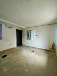 1 bedroom Mini flat for rent Ilasan Lekki Lagos
