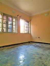 2 bedroom Flat / Apartment for rent Dominion Estate  Olokonla Ajah Lagos