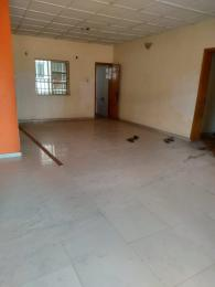 3 bedroom Flat / Apartment for rent Market square bus-stop Ago palace Okota Lagos