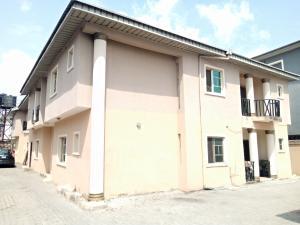 3 bedroom Flat / Apartment for rent ... Agungi Lekki Lagos